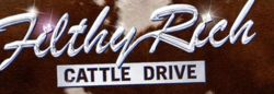 Filthy Rich Cattle Drive logo.jpg