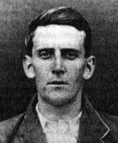 Gerry Hazlitt Australian cricketer