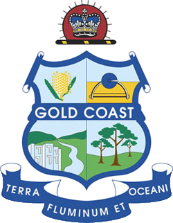 Gold Coast City Council crest.png