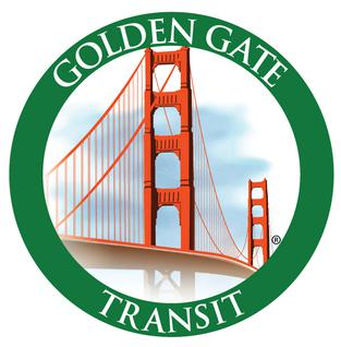 public transit operator in the North Bay region of California