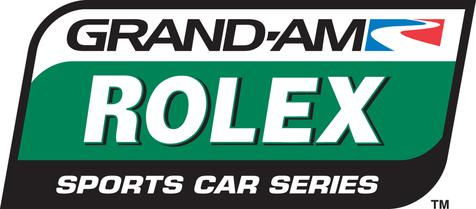 Rolex Sports Car Series - Wikipedia