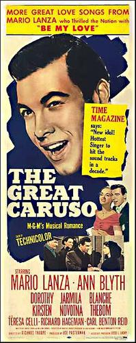 Great caruso (1951).jpeg