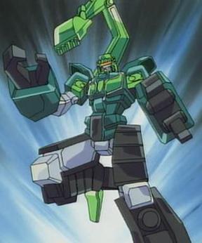 [Mini-Jeu] Qui est ce Transformers sur l'image ? - Page 3 Grimlock-rid