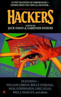 Hackers (anthology)