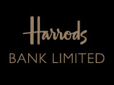 Harrods Bank.png