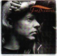 <i>Jim Diamond</i> (1988 album) album by Jim Diamond