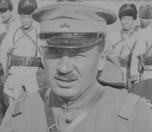 Konstantin Petrovich Nechaev