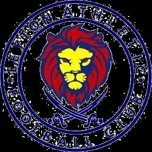 Leyton Athletic F.C. Association football club in England