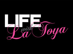 Life With LaToya Title Card.jpg