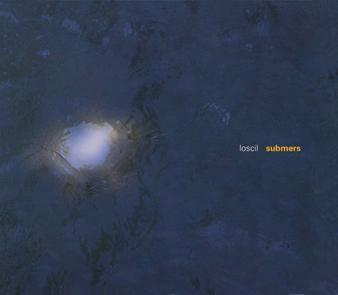 Submers Wikipedia