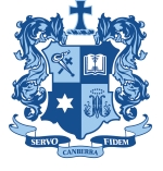 independent school in Canberra, Australia