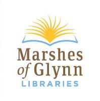 Marshes of Glynn Libraries Public library system in Glynn County, Georgia