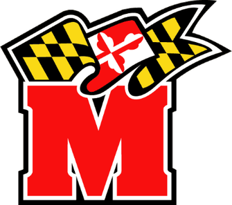 Maryland_Terrapins_Basketball_Logo.png