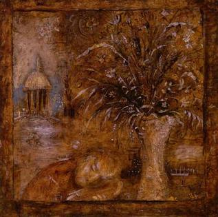 Favourite album of all time MewithoutYou--AtoBLife