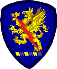 Michigan Volunteer Defense Force Insignia.png