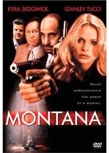 MontanaDVDcover.jpg