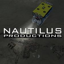 Nautilus SquareSM.jpg