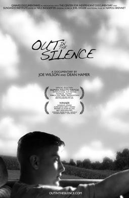 upload.wikimedia.org/wikipedia/en/e/e0/Out_in_the_Silence_FilmPoster.jpeg