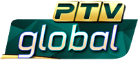 PTV Global logo.png