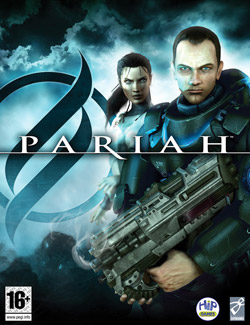Pariah (video game box art).jpg