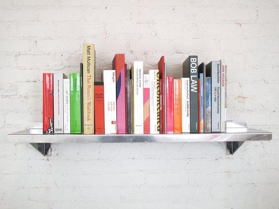 Bookshelf Myanmar Defintition of Bookshelf at Shwebook