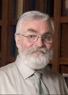 Robert M. Gray American information theorist