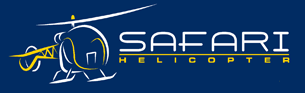 Safari Helicopters Logo.png