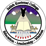 Salish Kootenai College.png