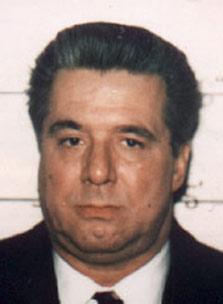 Salvatore Scala