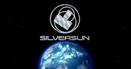 silversun wikipedia