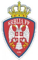 Srbija FF Swedish football club