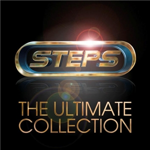 File:Steps - The Ultimate Collection.jpg