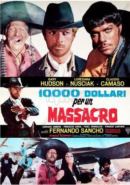 Ten Thousand Dollars for a Massacre.jpg