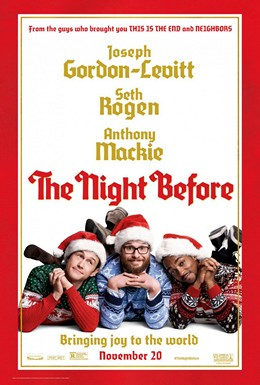 TheNightBefore2015poster.jpg