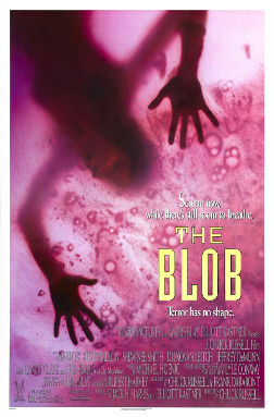 The_Blob_(1988)_theatrical_poster.jpg