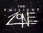 The Twilight Zone 1985.jpg