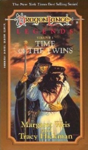 Time of the Twins first edition cover.jpg