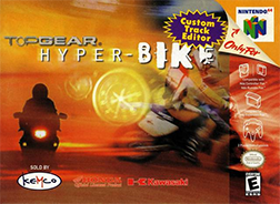 Top Gear Hyper Bike Coverart.png