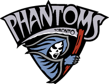 TorontoPhantoms.png