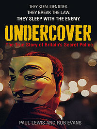 Undercover, The True Story of Britain's Secret Police.jpg