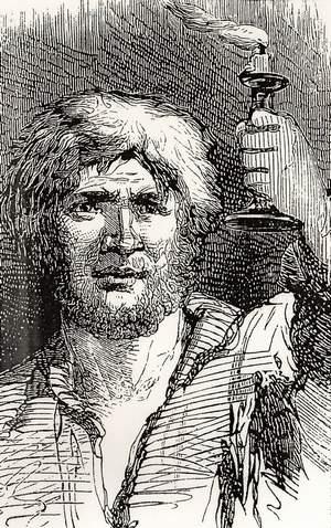John Van Zandt
