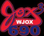 WJOX (AM) Sports radio station in Birmingham, Alabama