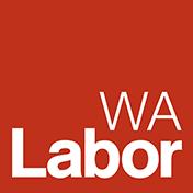 Australian Labor Party (Western Australian Branch) Western Australian state branch of the Australian Labor Party