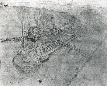 WrightPPCCScheme1.jpg