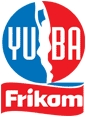basketball league in Serbia and Montenegro