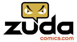Zuda Comics