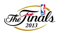 2013 basketball championship series
