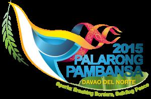 2015 Palarong Pambansa