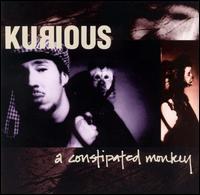 A Constipated Monkey [Bonus Tracks]