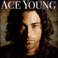 ace young marriedace young far away, ace young, ace young wiki, ace young herbalife, ace young your romeo, ace young your romeo download, ace young diana degarmo, ace young american idol, ace young net worth, ace young wife, ace young joseph, ace young proposal, ace young instagram, ace young married, ace young bones, ace young shirtless, ace young twitter, ace young father figure, ace young american idol audition, ace young butterflies